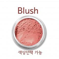 베어 미네랄, 블러쉬 [색상선택], 0.03 oz (0.85 g)